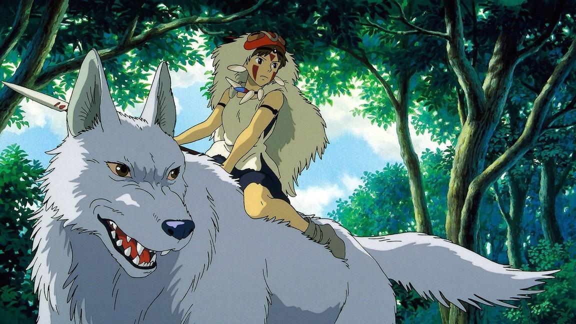 Berikut Karakter Anime Yang Menerima Kutukan Mengerikan