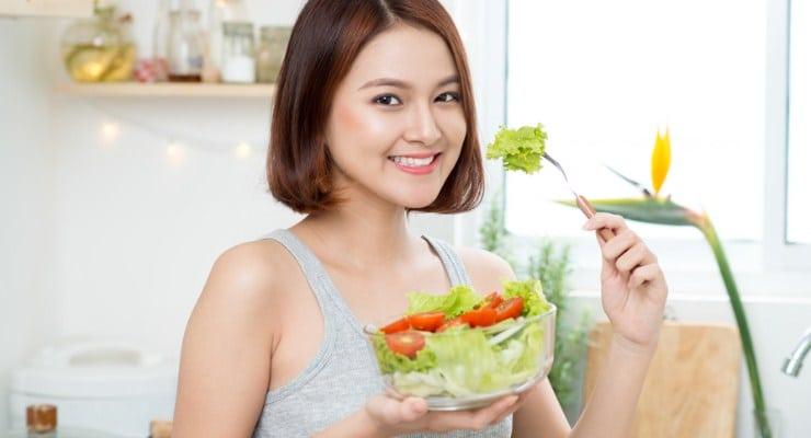 Berikut Kebiasaan Yang Dapat Menganggu Proses Metabolisme