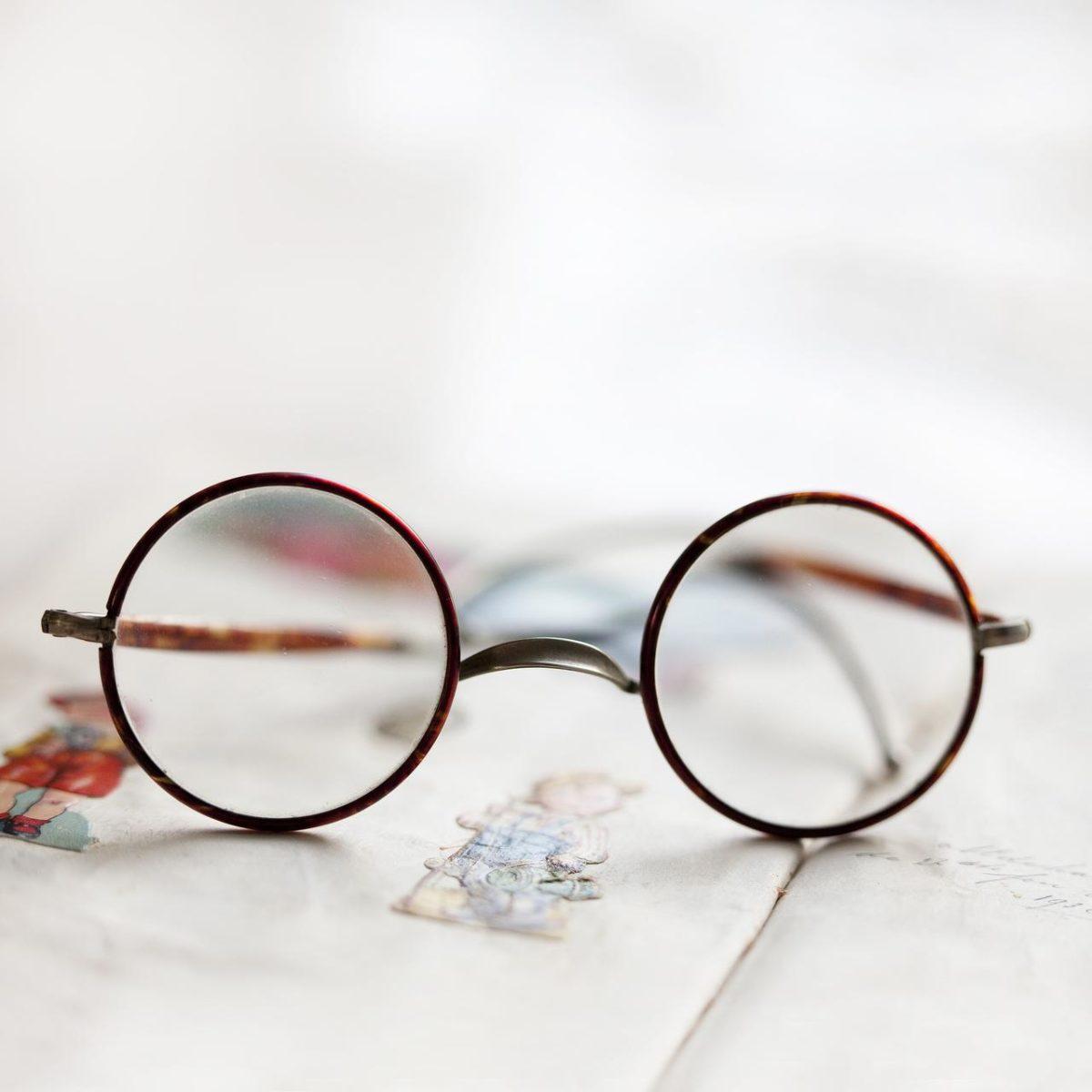 Pengobatan Tercanggih Untuk Atasi Glaukoma