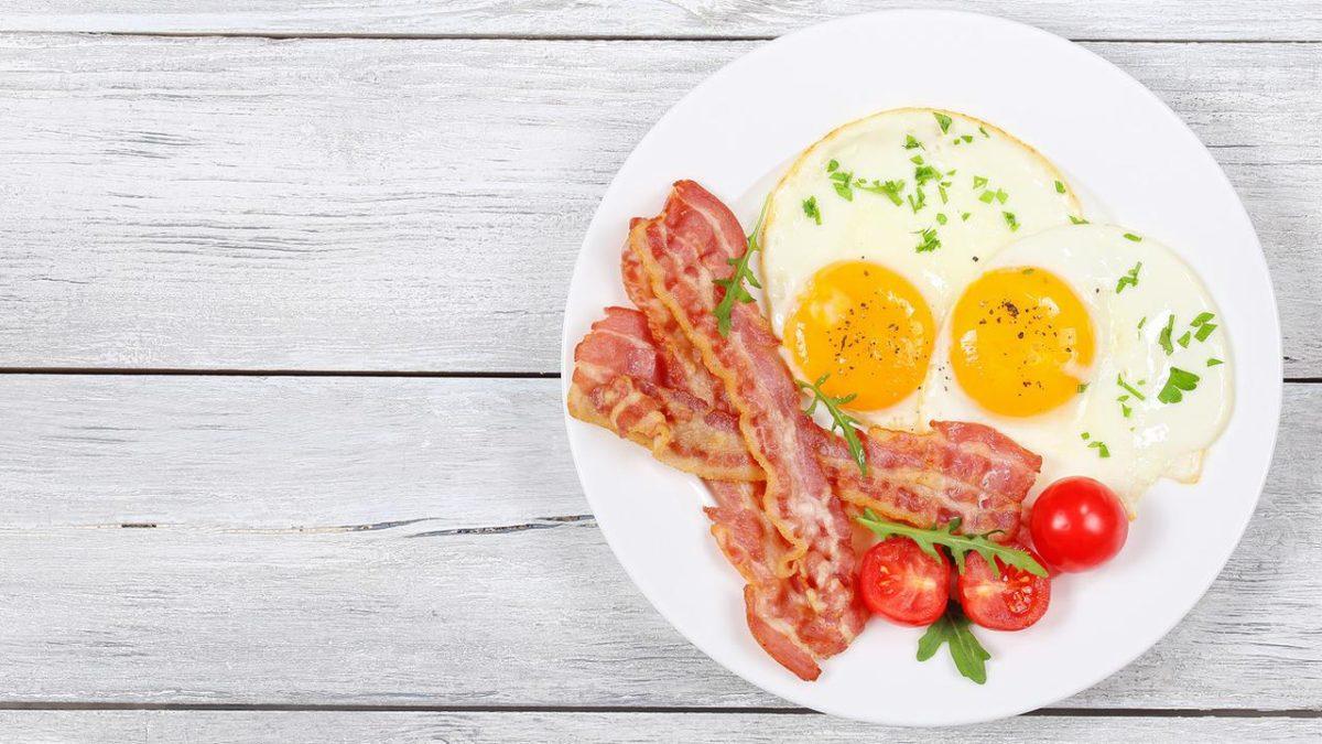 Ternyata Terlalu Banyak Makan Telur juga Bahaya