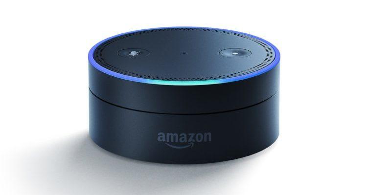 Amazon Baru Saja Mengembangkan Teknologi Pada Perangkat Yang Dapat Membaca Emosi