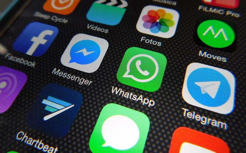 Pemerintah Indonesia Sudah Mencabut Batasan Akses Media Sosial