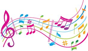 Musik Punya Peran Yang Banyak Bagi Kesehatan