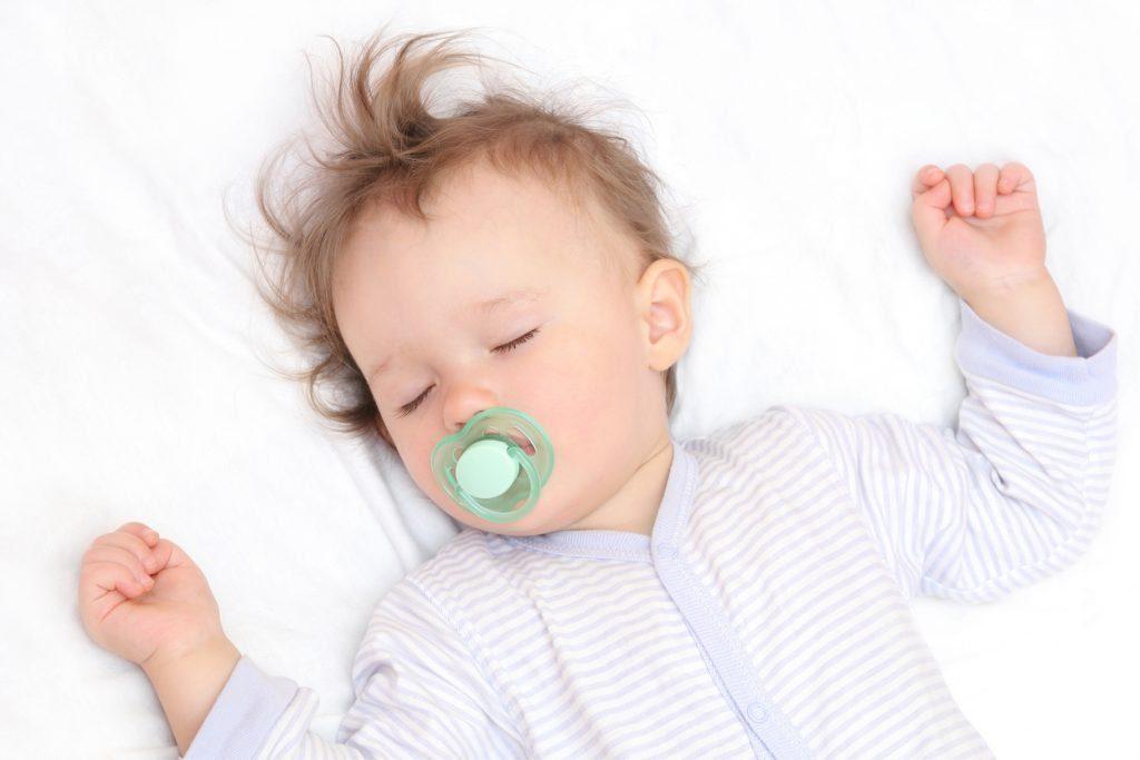 Apakah Tidur Lebih Dari Delapan Jam Sehari Berbahaya ?
