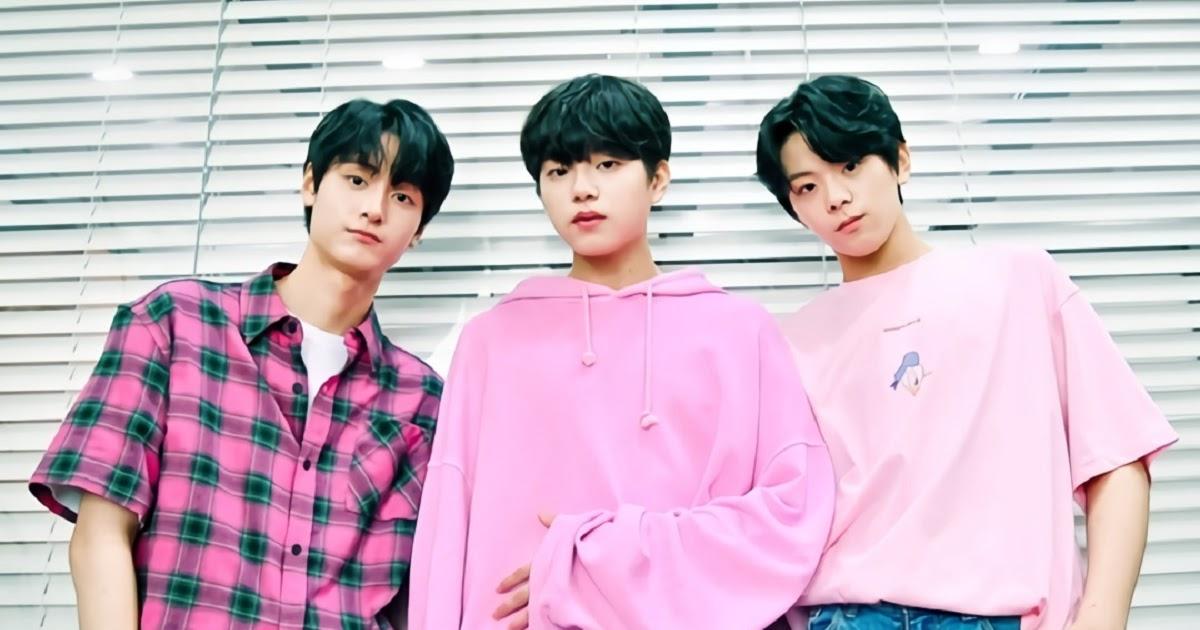 Maroo Entertainment Akan Segera Mendebutkan Boy Group