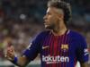 Barcelona Diklaim Mustahil Bisa Pulangkan Neymar, Kenapa?