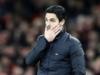 Mikel Arteta Langsung Tahu Masalah Utama Arsenal