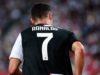 Cristiniano Ronaldo Di Sebut Pemain Terbaik Di Dunia