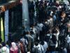 Pengangguran Meningkat dan Kepulangan TKI